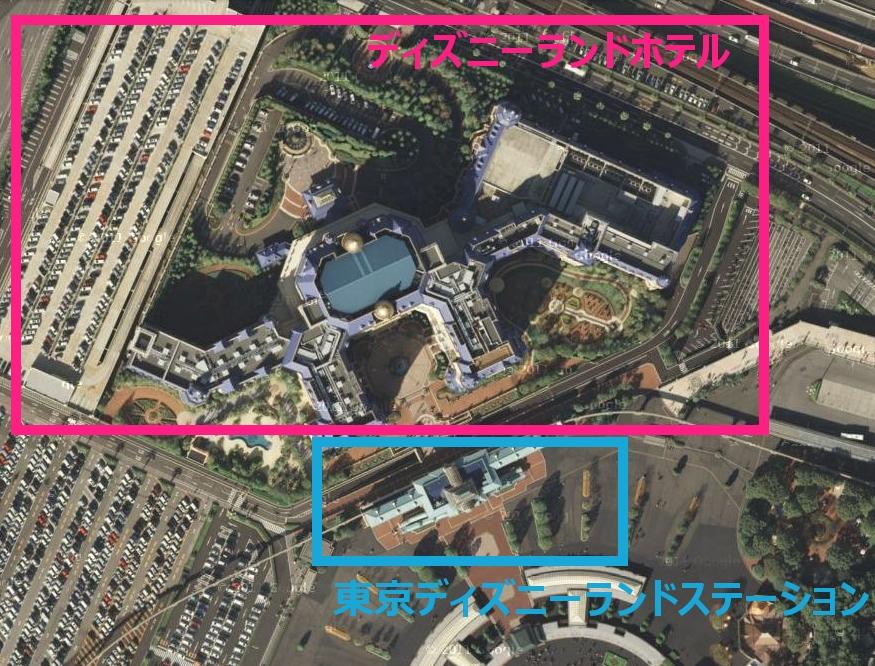 http://777labo.com/TDL-NEW/hotel_resortStation.jpg